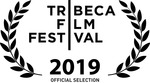 Tribeca Film official selection